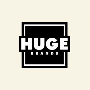 huge brands