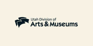utah arts & museum