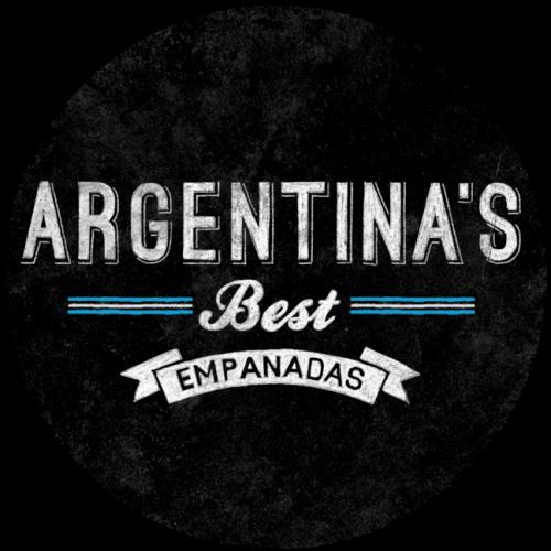 ArgentinasBestlogo