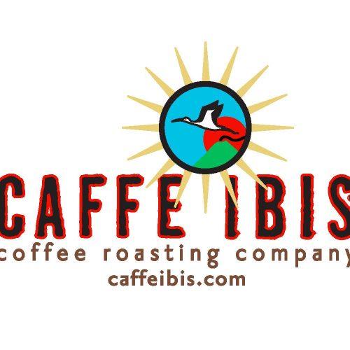Ibis clr 17