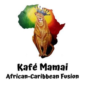 Kafé+Mamai+-+Logo