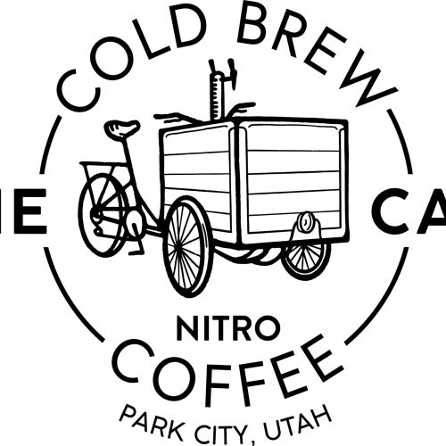 The Cart Cold Brew v2